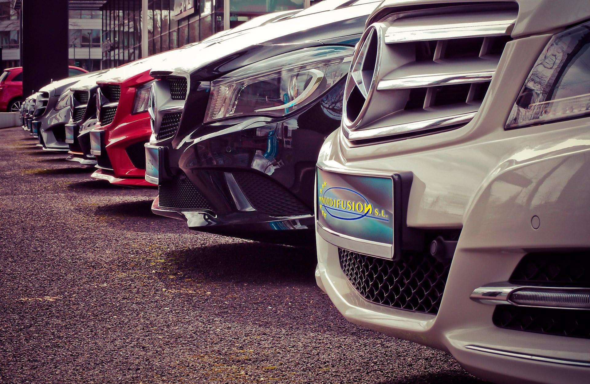 nordifusion-distribuidor-coches-nuevos-slider